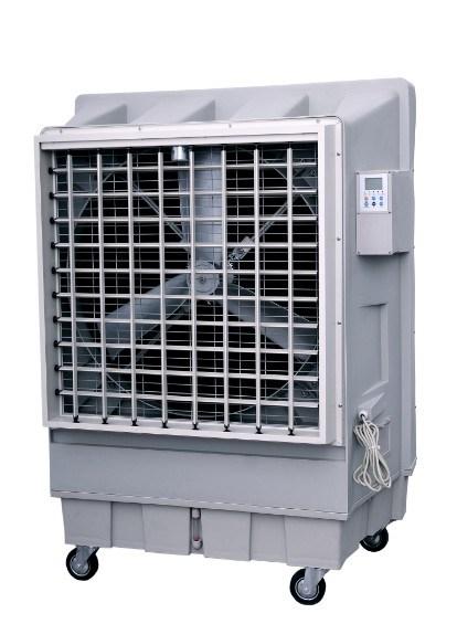 Enfriamiento Evaporativo/Portable Air Cooling/ Evaporative Air Cooler/Evaporative Swamp Cooler