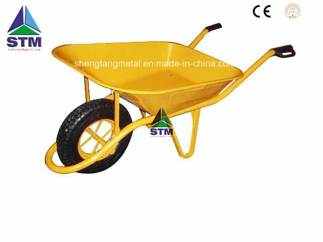 Wheelbarrow (WB6400)