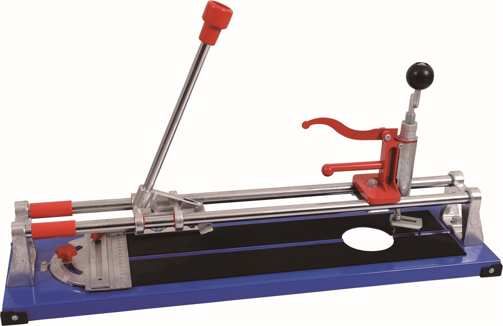 Machine Professional Heavy Duty Tile Cutter for DIY Market