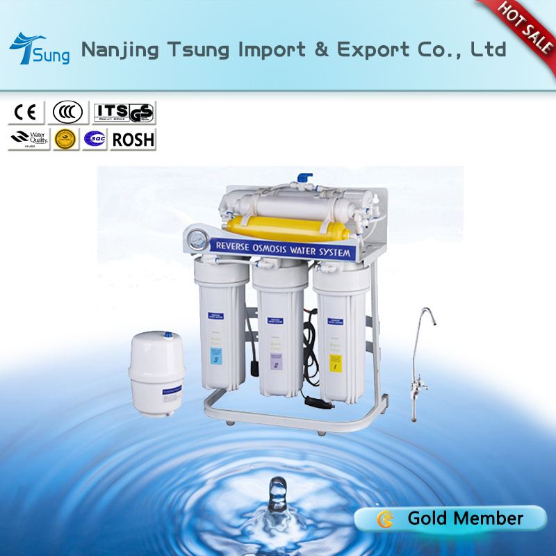 Wholesale RO Water Purifier for Home Use