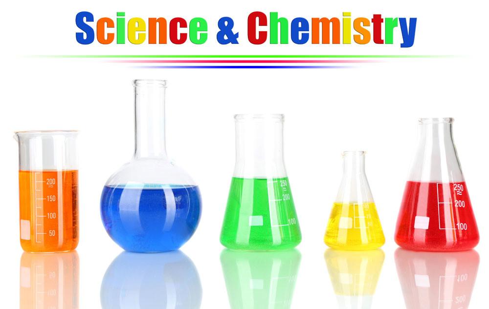 UV 328, 2- (2-Hydroxy-3, 5-dipenryl-phenyl) Benzotriazole