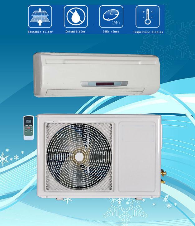 Air Conditioner Split