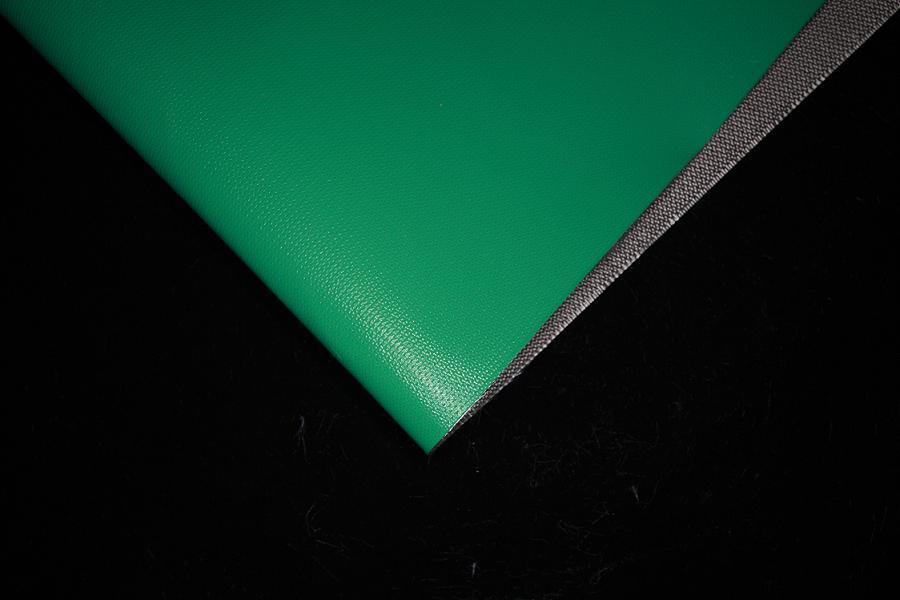 Fireproof Fabric