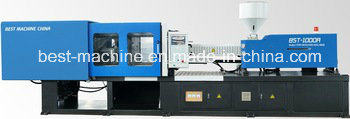 Hot Sale Plastic Caps Injection Moulding Manufacturing Machine Price