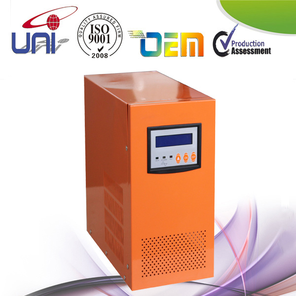 2017 Li-ion Battery/Power/UPS/Battery Charger/Switching Power Supply