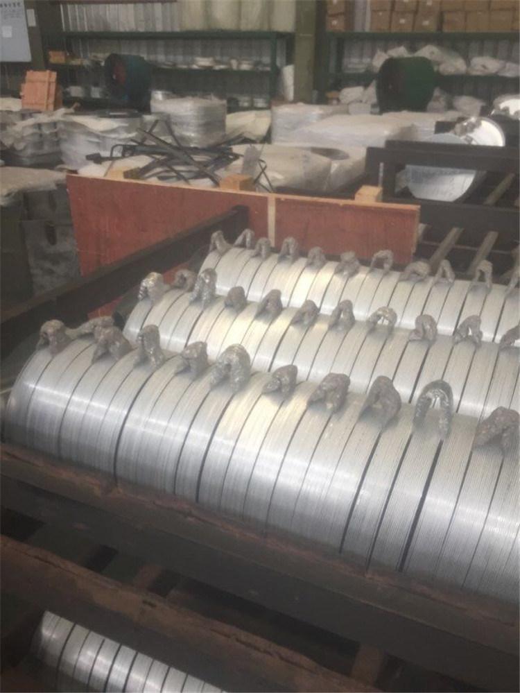1050 /3003 High Quality Aluminum Circles Suppliers