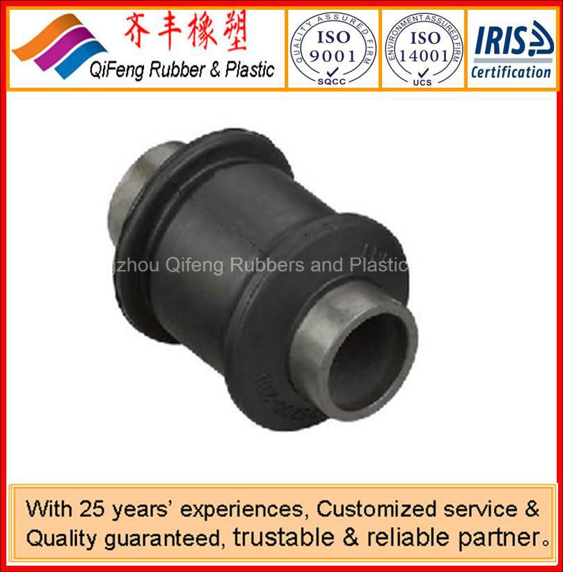 Viton O Ring for Pump Sealing