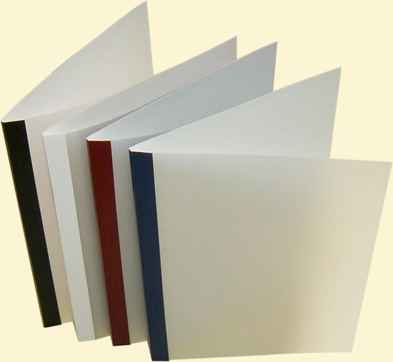 China Thermal Binding Cover - China Thermal Binding Cover ...
