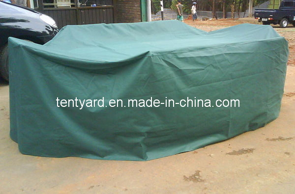 Waterproof Outdoor Furniture Covers China Outdoor Furniture Covers Patio C