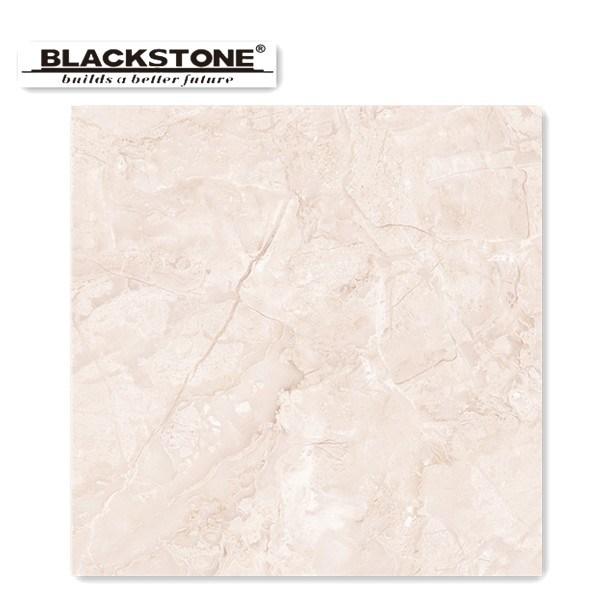 Light Color Inkjet Glazed Polished Building Material Floor Tile (11678)
