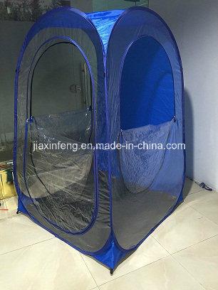 Pop up Spray Tanning Tent