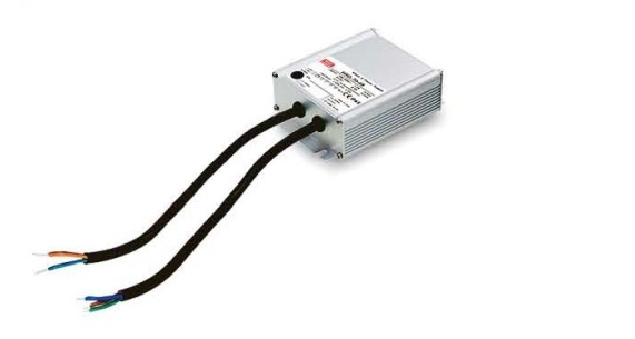 Hsg-70 70W Single Output Switching Power Supply