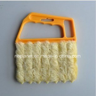 7 Fingers Rolls Handy Blind Cleaner Duster