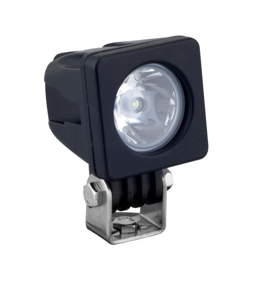 china 10w led truck and trailer lights china led truck. Black Bedroom Furniture Sets. Home Design Ideas