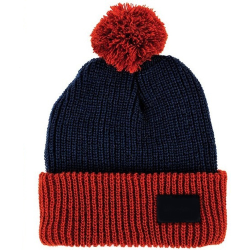 Small Order Paypal Accept Custom Beanie Hat