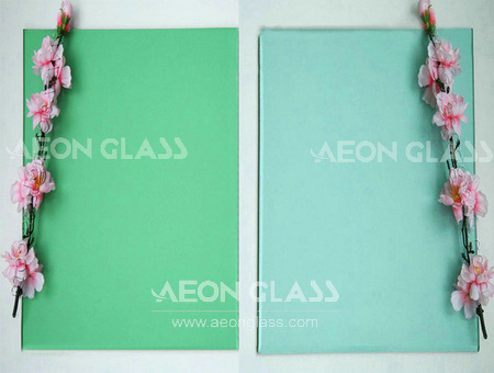 3mm-12mm Bronze, Grey, Blue, Green, Pink Tinted Glass, Tint Glass
