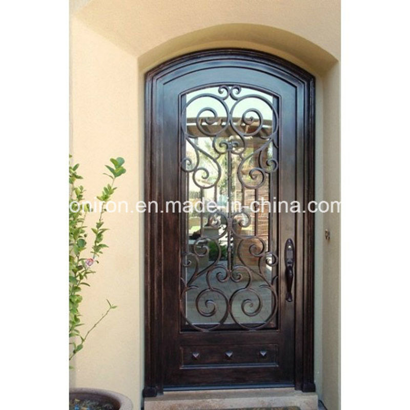 Folding Steel Doors Door Ideas Themiraclez