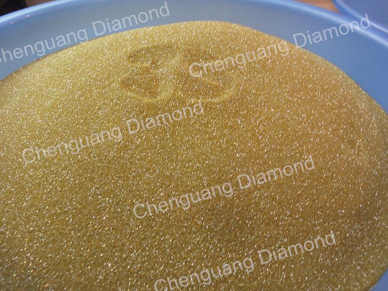 Diamond Powder for Diamond Saw Blade