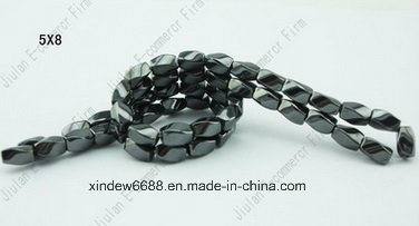 Magnetic Black Gallstone Bracelet Jewelry