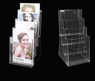 Acrylic/ PMMA Display Shelf/ Stand/ Showing Stand/ Show Shelf