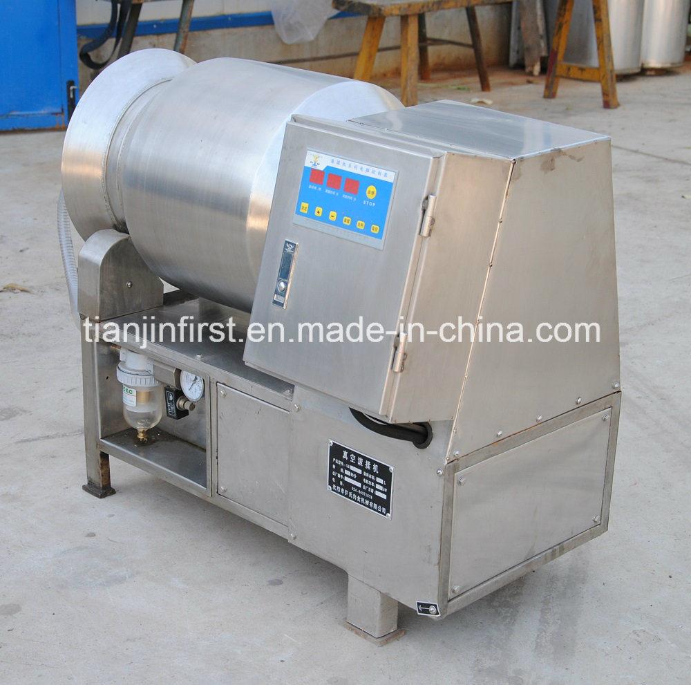 Vacuum Tumbler Marinator Machine for Sale