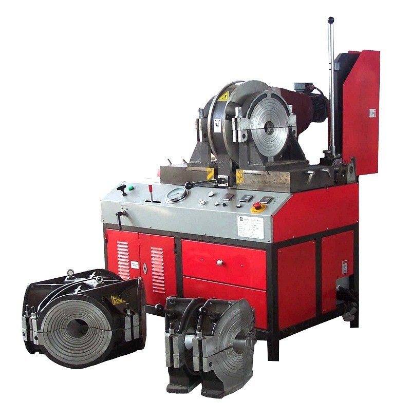 90-315mm Multi-Angle/Workshop Fitting Welding Machine