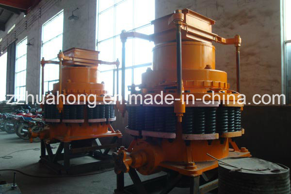 Mining Industry Limestone Cone Crusher, Cone Crusher for Sale