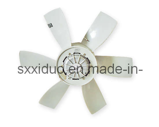 China industrial exhaust fan motor china exhaust fan Commercial exhaust fan motor
