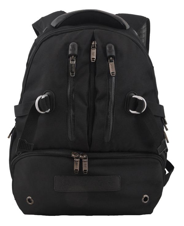 Fashionable Camera Bag Laptop Bag (SDC553)