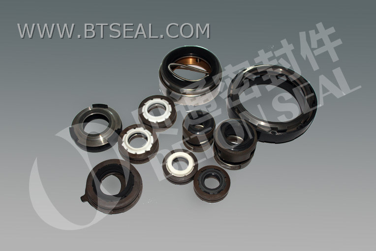 Flygt Pump Seal (OEM)