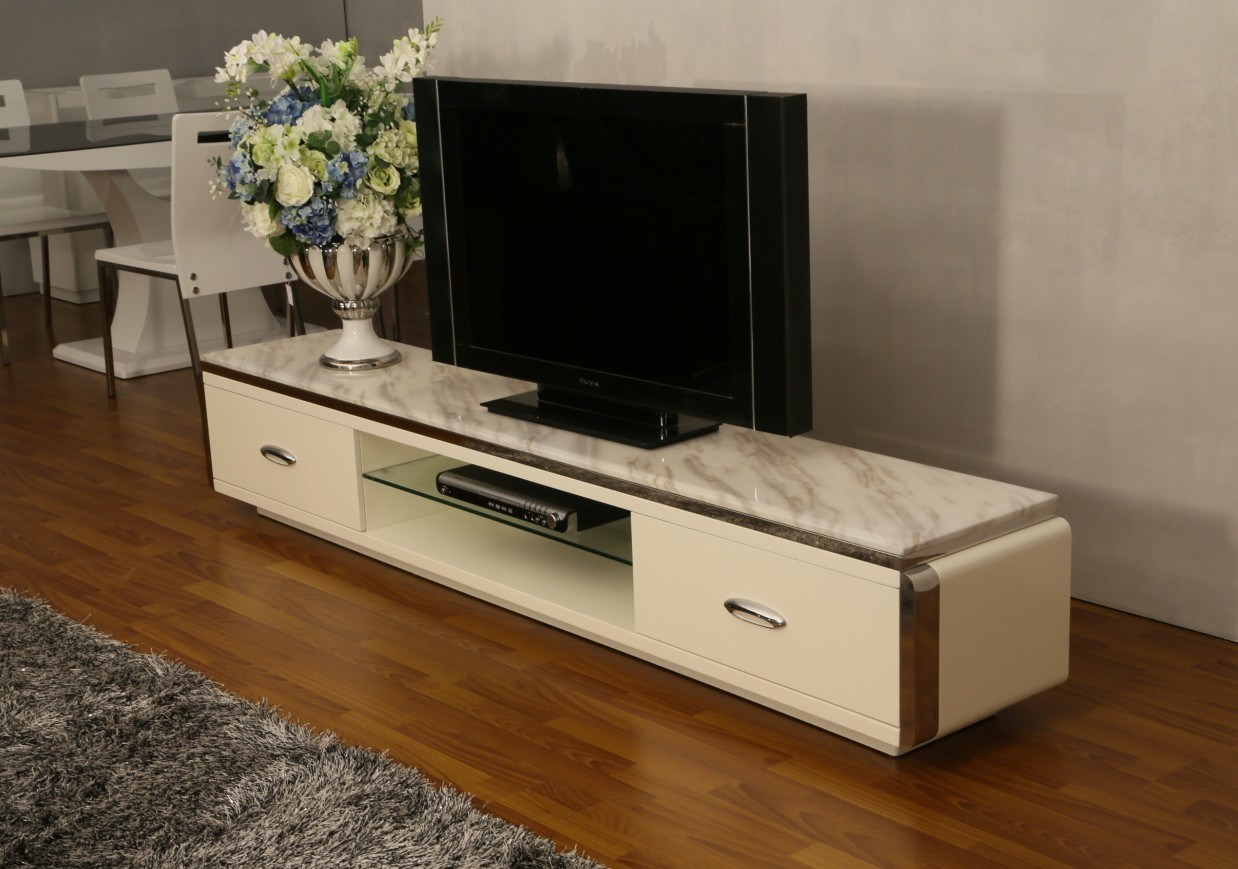 China coffee table tv stand dining table supplier yinsheng furniture company ltd Home furniture tv stands