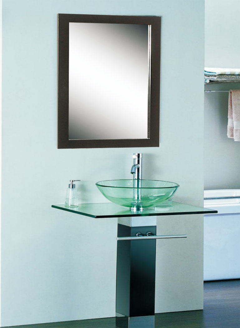 china glass bathroom cabinet china bathroom cabinet glass cabinet