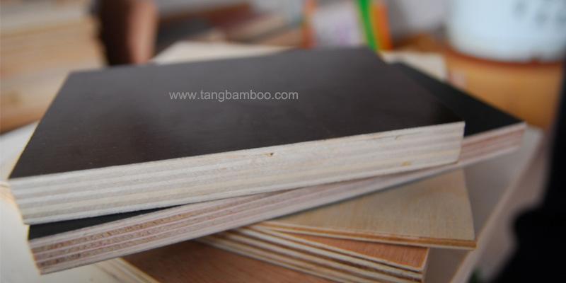 El panel concreto de madera de la forma el panel - Panel madera cemento ...