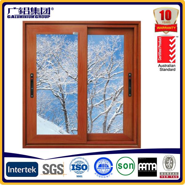 Aluminum Window Companies : China aluminium windows manufacturer one stop company