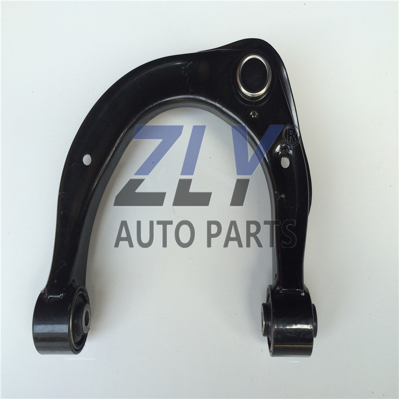 Suspension Arm for Sonata 06- L 54410-3k000