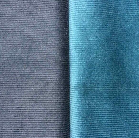 Cotton Corduroy Cloth