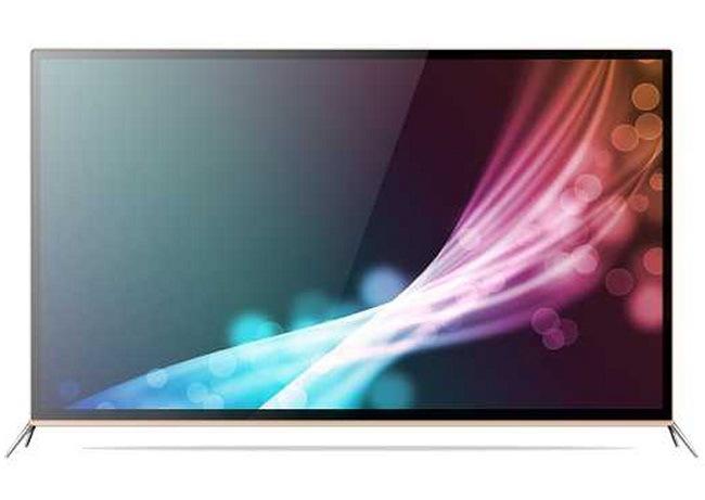 """43"""" LED TV A9e LED Television LCD TV"""
