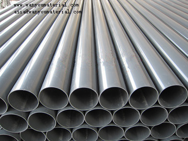 20mm - 40mm PVC Pipe Tube for Pressure