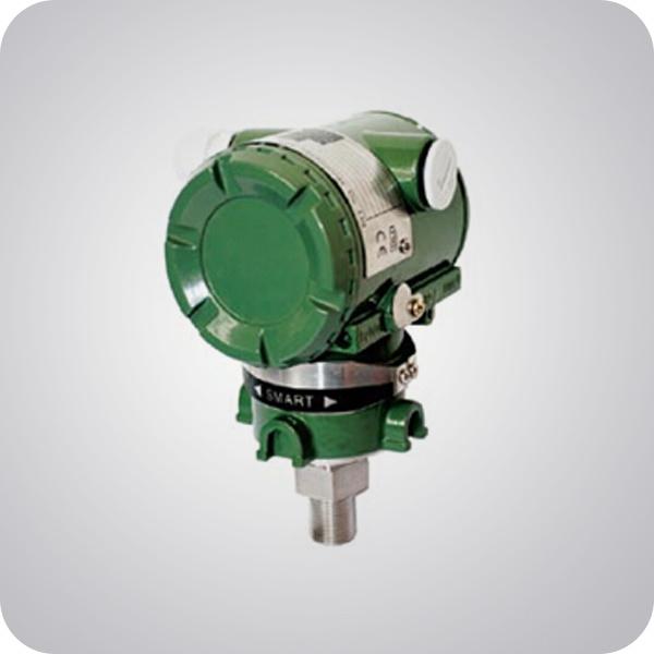 4-20mA Hart Protocol LCD Display Pressure Transmitter (A+E-930T)
