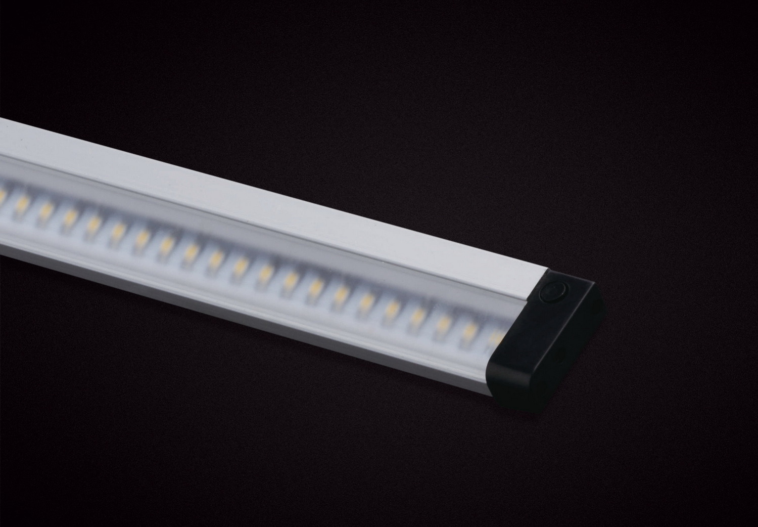 LED Wall Lamp (FT7019)