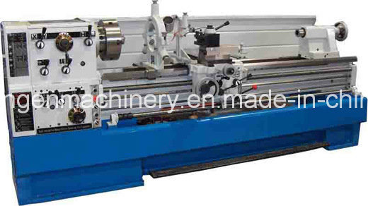 Engine Lathes, Precision, High-Speed, Swings 510, 560mm