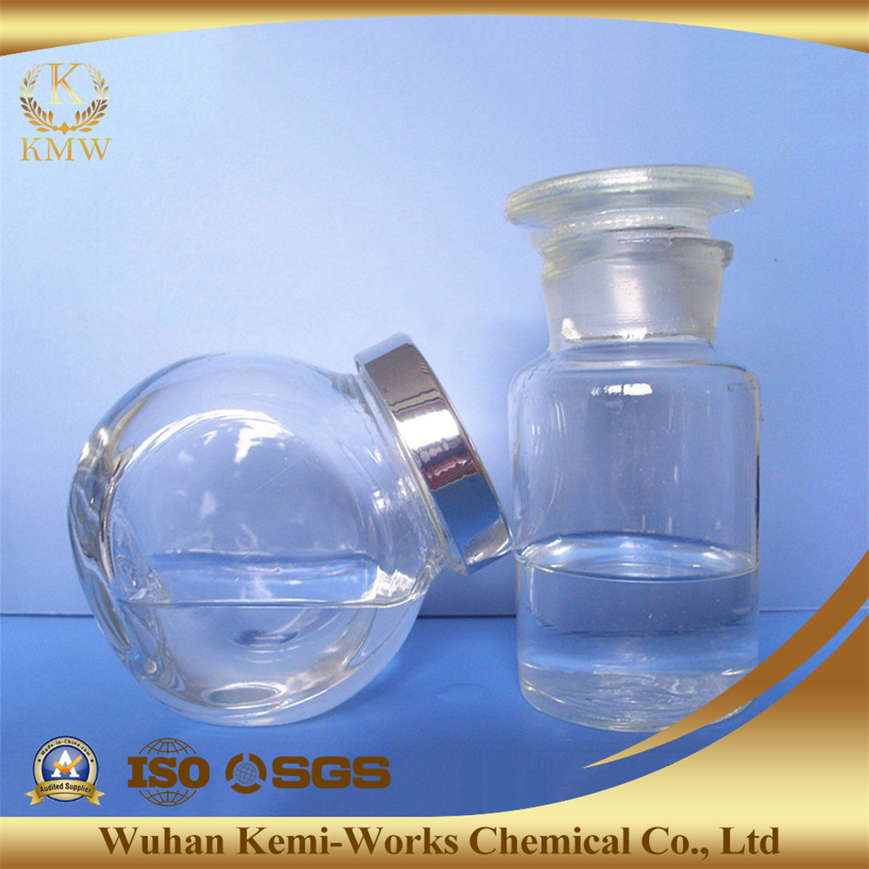 Poly (phenylmethylsiloxane) , Divinyl Terminated 225927-21-9