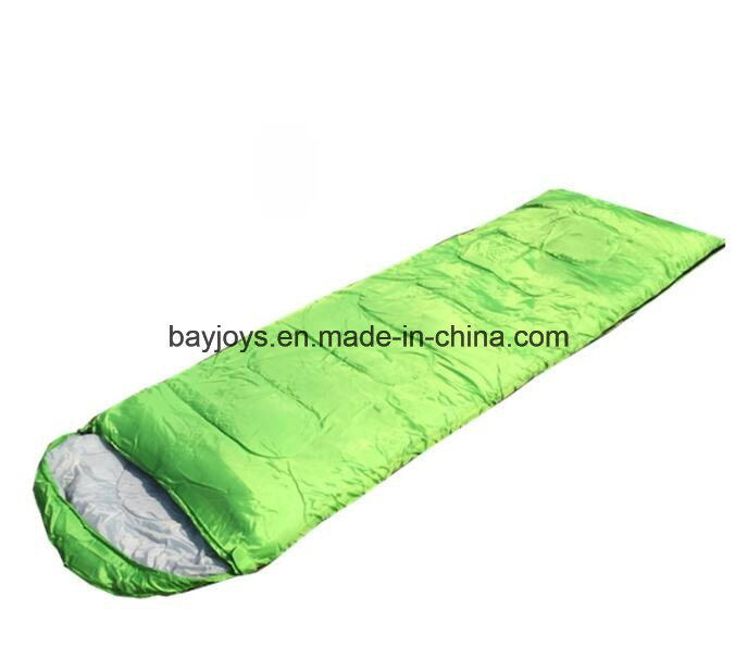 Adult Outdoor Travel Sleeping Bag
