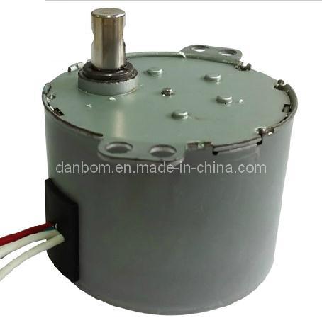 High Torque Special Incubator Motor (49TYD/50TYD)