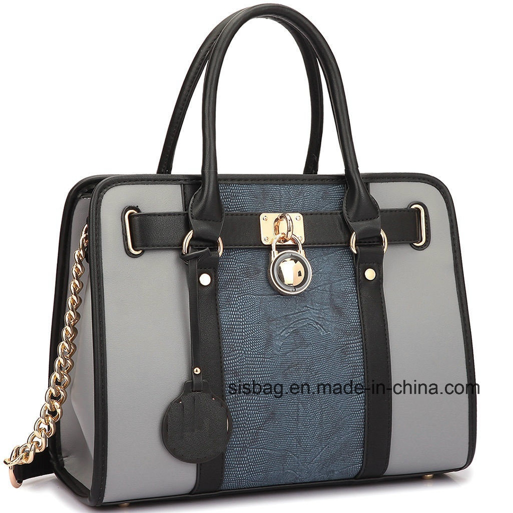 New Designer Work Satchel Briefcase Handbag Shoulder Bag Women Bag