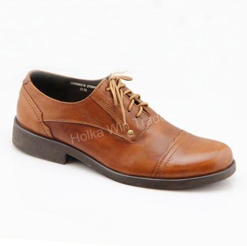 china designer leather shoes cd888519 china