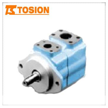 High Quality Vq Vane Pump Hydraulic Vane Pump