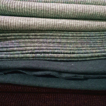 Thread Cloth/2+2thread Cloth