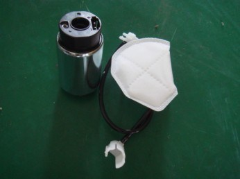 Electric Fuel Pump for Toyota OE: 23220-75040, 23220-0c050 with Wf-3823