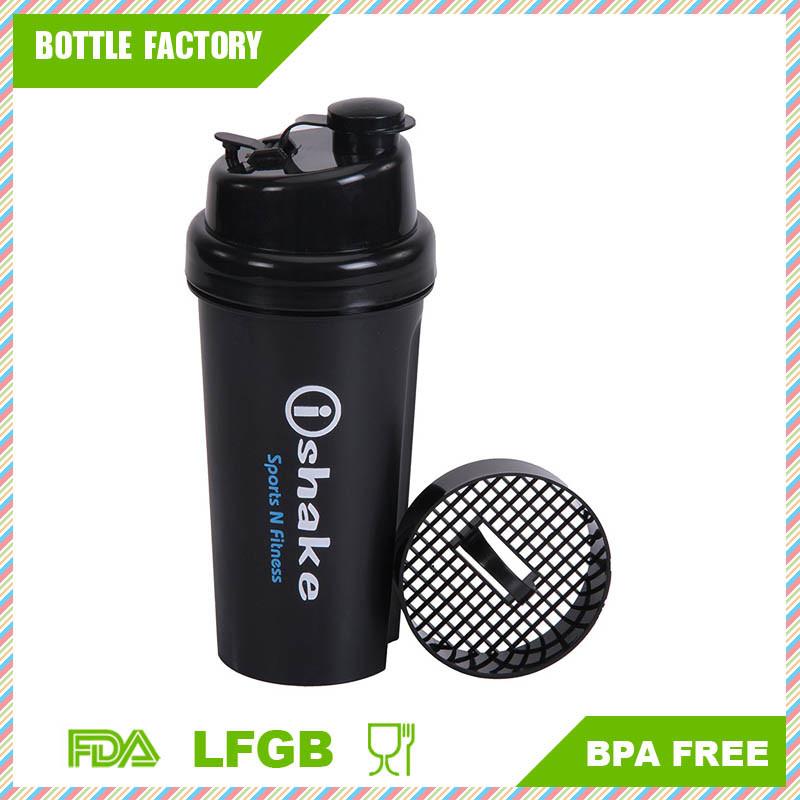 700ml Protein Shaker Bottle